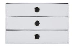Medication drawers