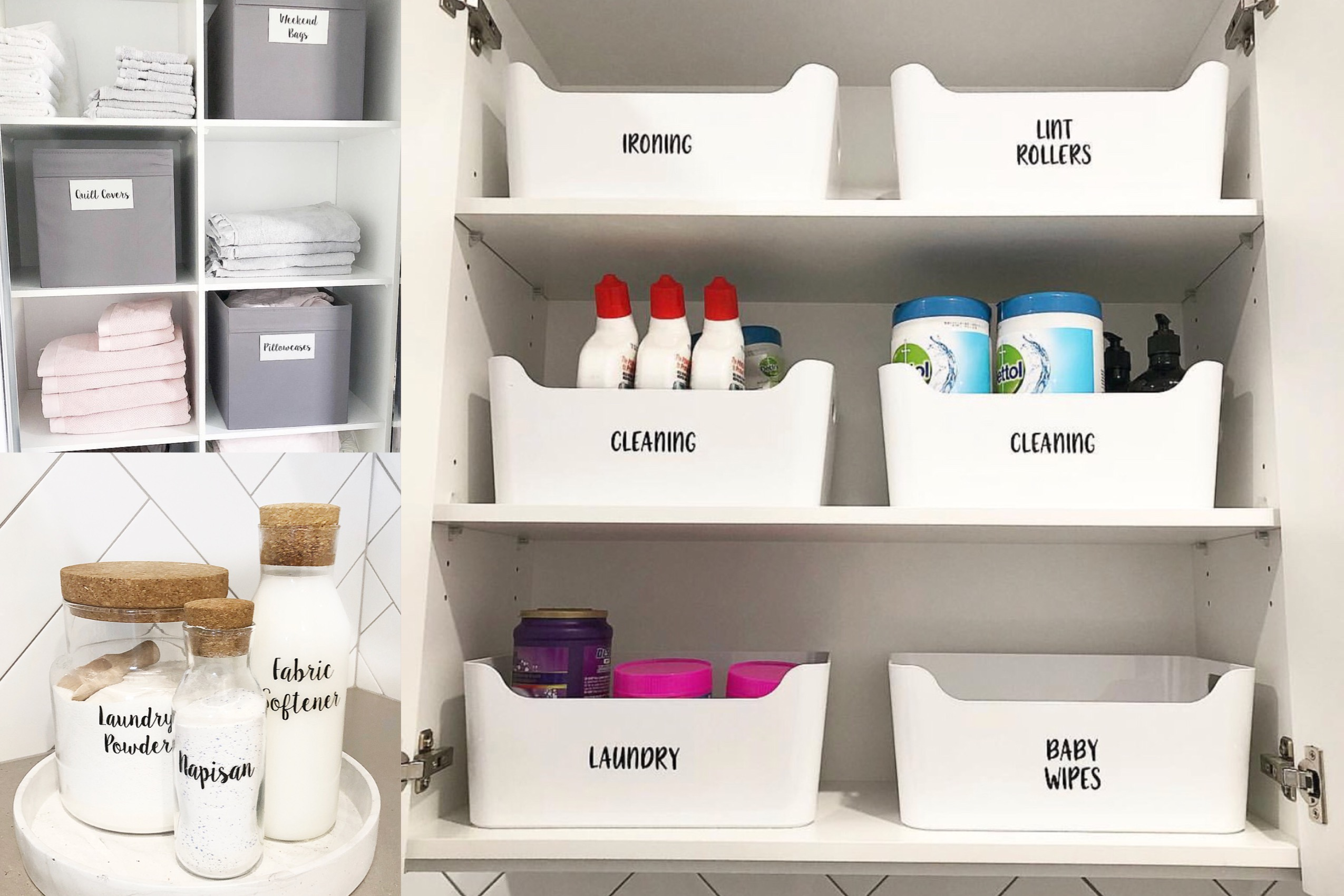 IKEA Must Haves for Home Organisation   Just Another Mummy Blog